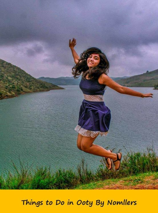 things-to-do-in-ooty