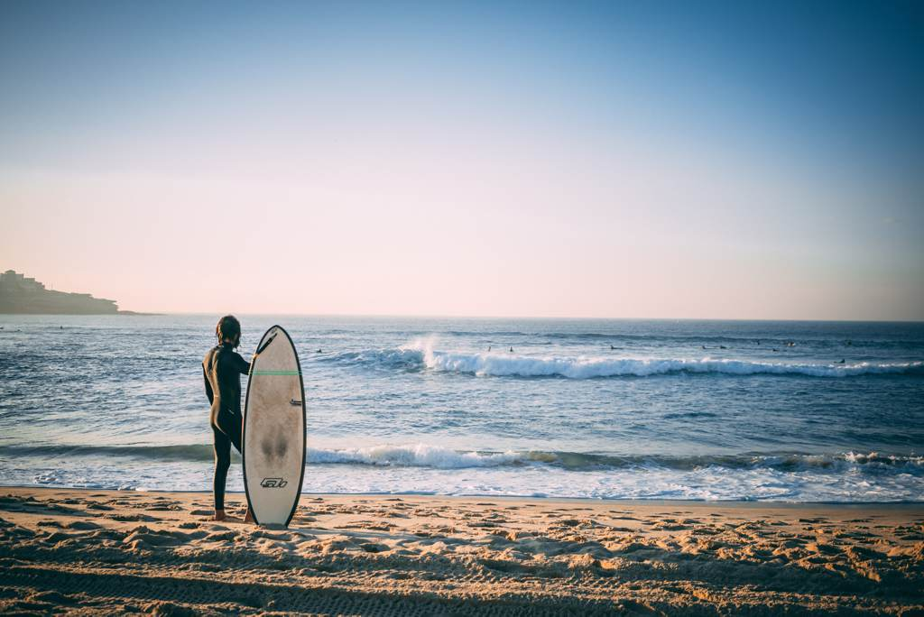 Surfing in Sydney, Things to do in Sydney