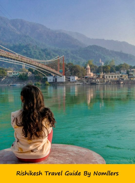 rishikesh-travel-guide