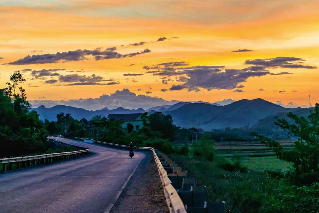 Plan a Trip to Vietnam, satisfy your wanderlust